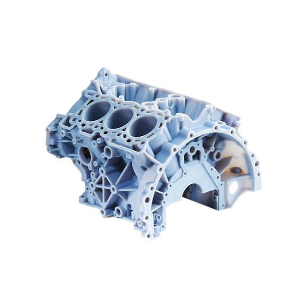 3D-Druckservice