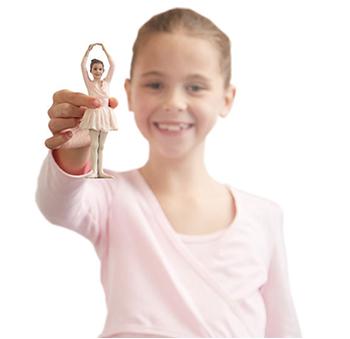 3D-Mini-Me
