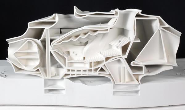 architektur 01