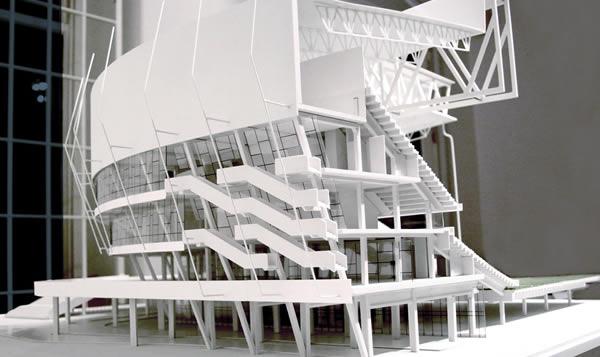 Architektur 03