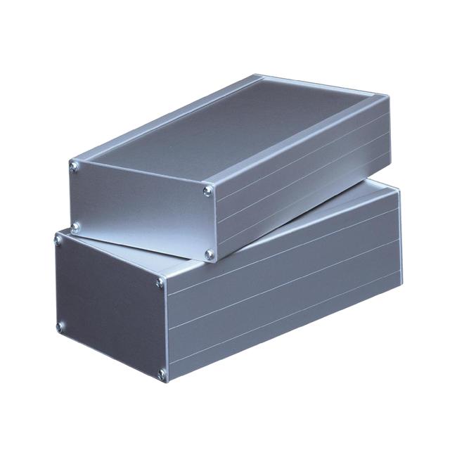 Aluminium (SLS)