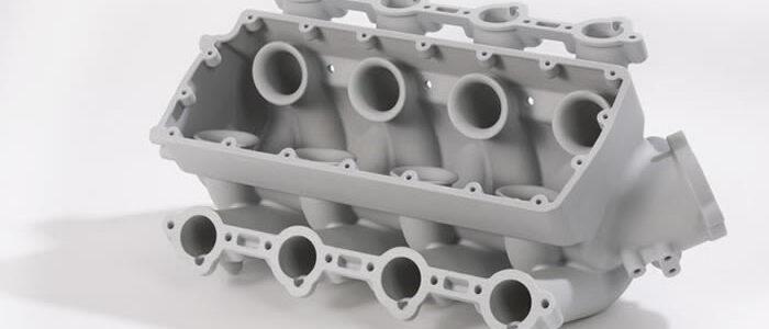 polymer-gips-01