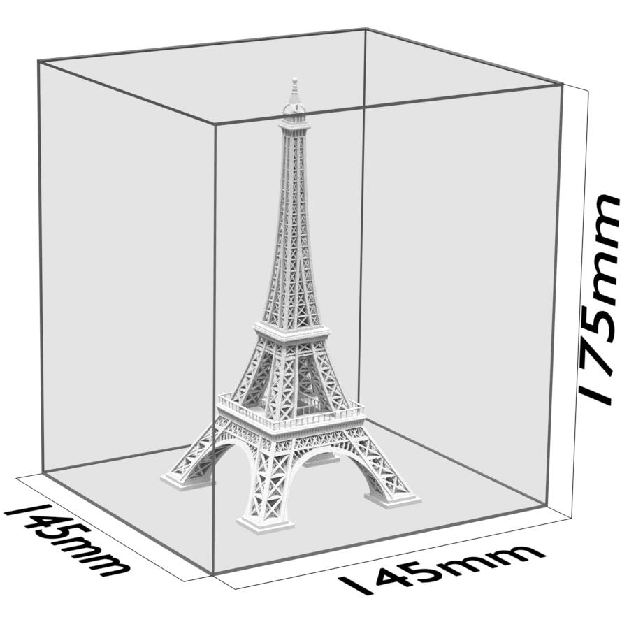Size_menu_Flexible_Plastic