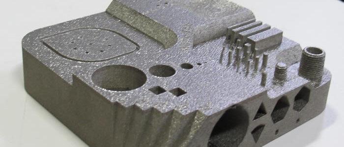 aluminium-3d-02