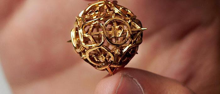 gold-3d-01