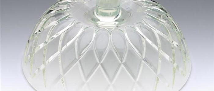 resin-kunststoff-02