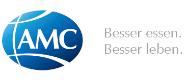 AMC International