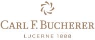 c.f.Bucherer